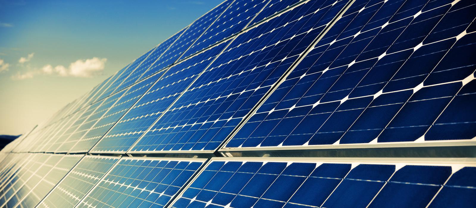 sonnendach invest photovoltaik solarstrom. Black Bedroom Furniture Sets. Home Design Ideas